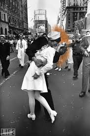John Pike Meme - 1 lt john pike pepper spraying cop and alfred eisenstaedt s the kiss