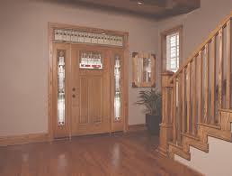 Laminate Floor Door Edging Strips Exterior Design Double White Wooden Therma Tru Doors With Silver