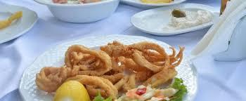 cuisine grecque la cuisine grecque hellas produits alimentaires grecs