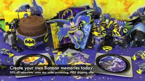 batman party supplies batman party supplies