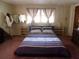 new 60 ikea bedroom sets malm design ideas of malm series ikea