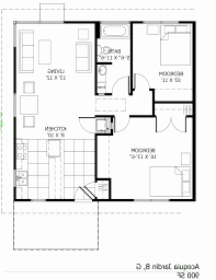 floor plans small cabins 50 luxury floor plans for cabins best house plans gallery best
