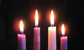 advent candle lighting order christian blog for women women of faith light an advent candle