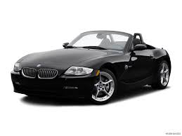 2006 bmw z4 warning reviews top 10 problems you must know