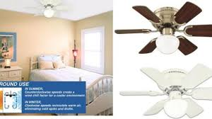 30 hugger ceiling fan with light litex ceiling fan light kit inch ceiling fan with light kit in in 30