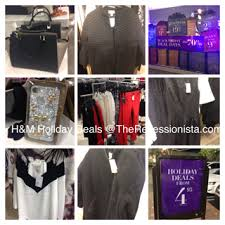 h m black friday h u0026m black friday u0026 cyber monday shopping deals for 2013