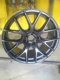 sve wheels mustang pc sve wheels mustangforums com
