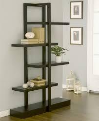 Lovely Idea Home Decor Furniture U0026amp Endearing Interior