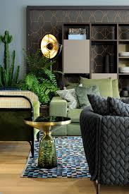 showroom canapé claude cartier décoration lyon showroom canapé gentry fauteuil