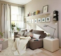 Wohnzimmer Design Wandbilder Wohndesign 2017 Unglaublich Fabelhafte Dekoration