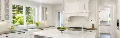 how to accessorize a grey and white kitchen 8 ways to create a warm and welcoming white kitchen