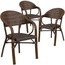 Restaurant Patio Chairs Restaurant Booth Seating Wayfair