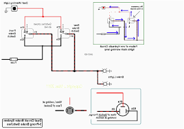 ceiling fan 3 speed wall switch wiring diagram about tile stuning