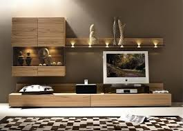 Tv Unit Design For Hall by Best 25 Tv Wall Units Ideas Only On Pinterest Wall Units Media