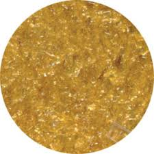 where to buy edible glitter gold edible glitter 1 4 oz 78 600d ck products