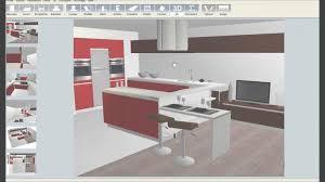 planificateur de cuisine ikea ikea outil de planification intelligent design la maison