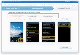 recover deleted photos android without root how to recover deleted files on android without root apksecurity
