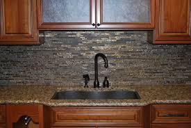 kitchen awesome white kitchen backsplash stone backsplash tile