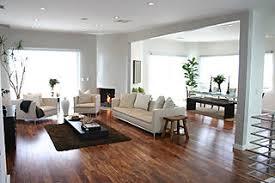 brown design development valley oak pilang walnut floors