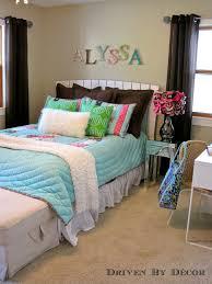 tweens bedroom furniture