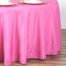 table linen wholesale suppliers five things you didn t know about table table covers depot