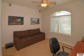 Jeff Gordon Ceiling Fan 7210 Island Queen Drive Sparks Nv 89436 Dickson Realty