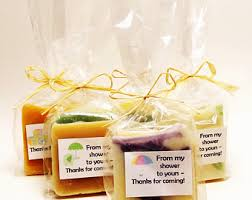 best baby shower favors baby shower favor etsy
