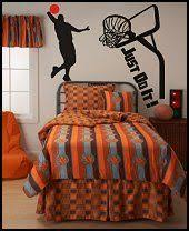 Girls Basketball Bedding by Switch Plate Basketball Boys Room Decor Light By Hattieandhugh