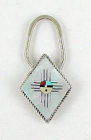zia pueblo zia sun symbol mexico state flag borrows symbol