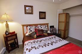 Summer Grove Apartments Rentals Colorado Springs CO - Bedroom furniture in colorado springs co