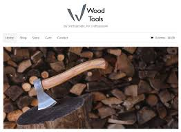 Wood Carving Tools Beginners Uk by Tools Archives Robin Wood