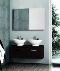 Bathroom Heated Mirror Bathroom Interior Candela Sle Heated Bathroom Mirror Cabinet