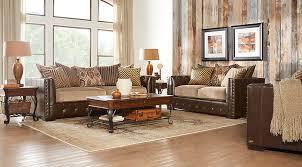 Rooms To Go Living Rooms - rooms to go living room set 28 images leather living room