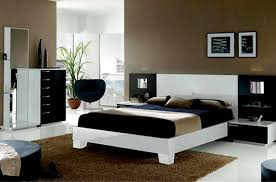 Marvelous Picture Of New At Set  Modern Master Bedroom - New master bedroom designs