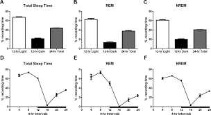 increases in camp mapk activity and creb phosphorylation during