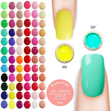 compare prices on gel colors online shopping buy low price gel