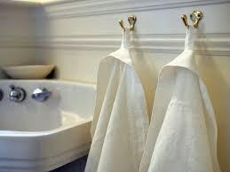 bath towel rough linen 100 natural linen towel