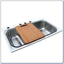 american standard kitchen sinks discontinued impressive american standard kitchen sinks excellent amazing