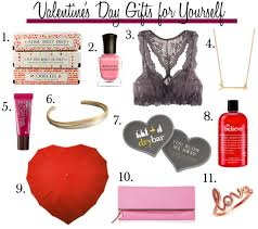Gifts For Your Wife Valentine U0027s Day Gifts For Yourself The Work Edit By Capitol Hill