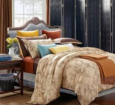 Asian Bedding Set Comforters Bedspread Sets Ease Bedding With Style