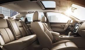nissan finance address for insurance 2017 nissan altima lease sedan specials u0026 offers joliet il
