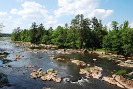 North Carolina rivers images Haw river american rivers jpg