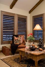designing your corona window coverings villa blind and shutter
