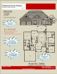 Price Plan Design Modify House Plans Customize House Plansalabama Home Design