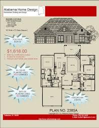 modify house plans customize house plansalabama home design