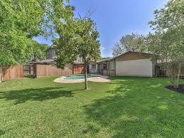Condos For Sale In Houston Tx 77096 9418 Cliffwood Drive Houston Tx 77096 Greenwood King Properties