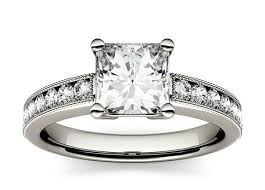 gorgeous engagement rings engagement rings 1 000 purewow