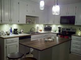 Used Kitchen Cabinets Atlanta by Used Kitchen Cabinets Atlanta Ga Kitchen Design