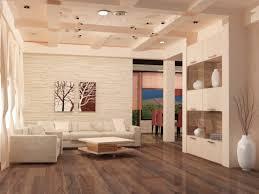 Best Interior Design Ideas Inspiring Easy Interior Decorating Ideas Best Ideas 5450