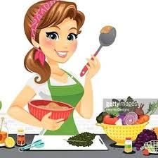 cuisine de chahrazed gateau et cuisine chahrazed medjoul home